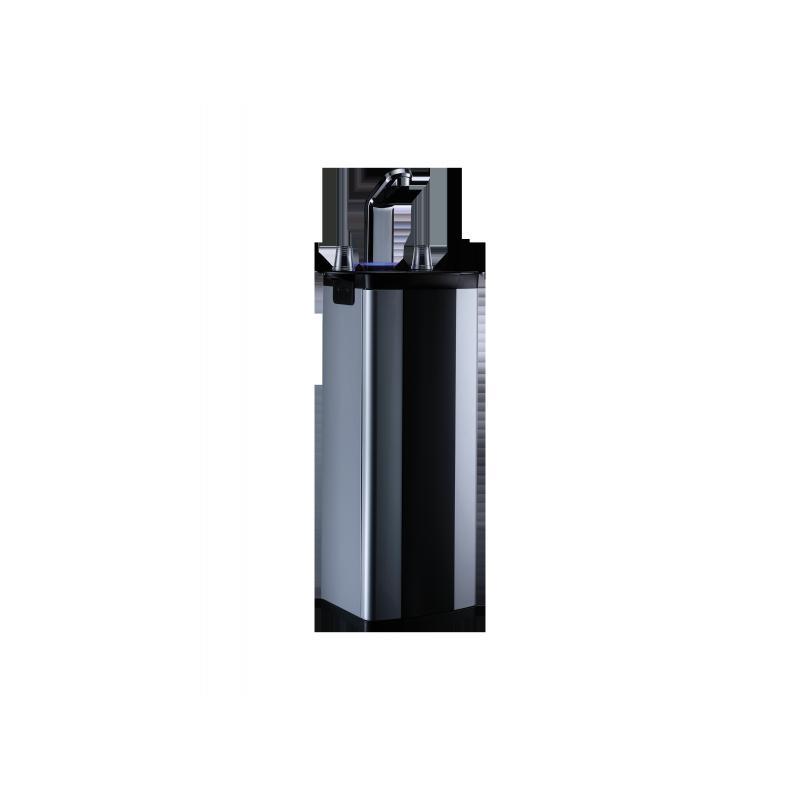 fontaine à eau reseau tahiti