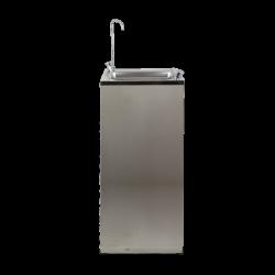 fontaine à eau java