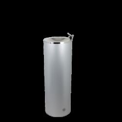 fontaine à eau reseau murato