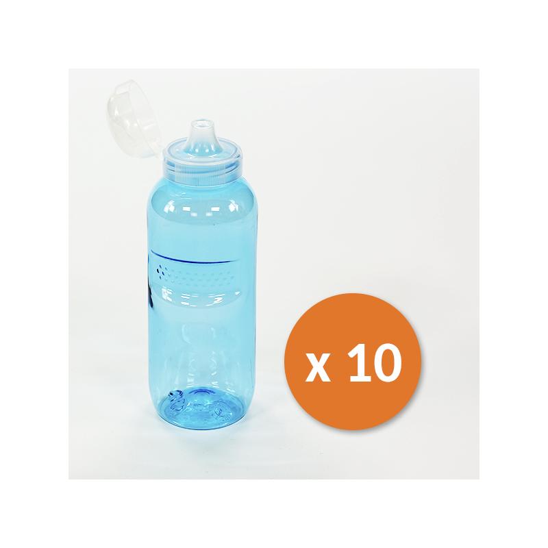 bouteille réutilisable