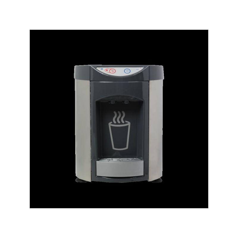 fontaine à eau reseau bali top