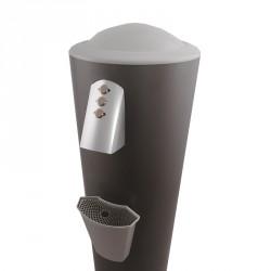 fontaine à eau reseau fidji