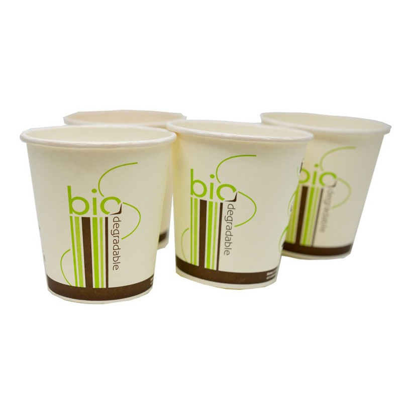 gobelet carton biodegradable
