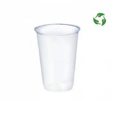 Verre plastique Bioware...