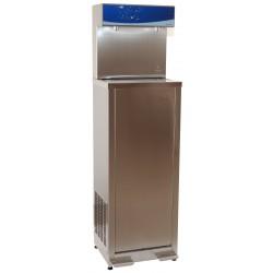 fontaine à eau bahia sans contact
