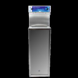 Fontaine pour les établissements de santé - Distributeur à eau - Desaltera