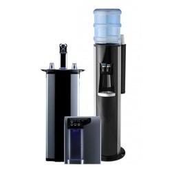 Fontaines à eau particuliers : nos fontaines filtrantes pour la maison - Desaltera