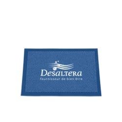 Tapis de sol Desaltera pour Fontaine à eau de bureau - Desaltera