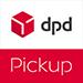 dpdpickup