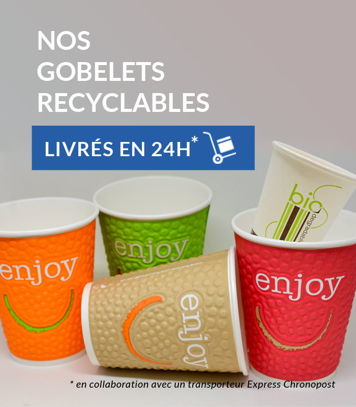 gobelet recyclable desaltera